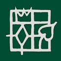 Gartenführer Veitshöchheim (deutsche Version) icon