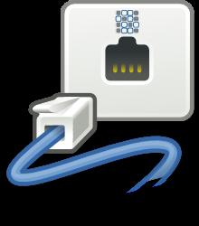 NemesiX SRL - Progettazione e realizzazione di reti dati locali e geografiche