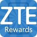 ZTE Rewards icon