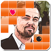 Free Download Guess Celebrity Mashup APK for Samsung