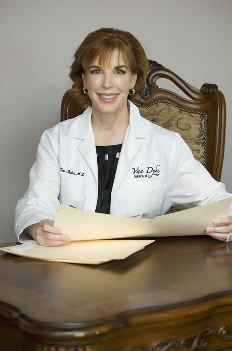 Guest blog from Susan Van Dyke, MD Vitamin D vs Skin Cancer: and the winner is…