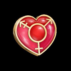 shemalke dating app androir