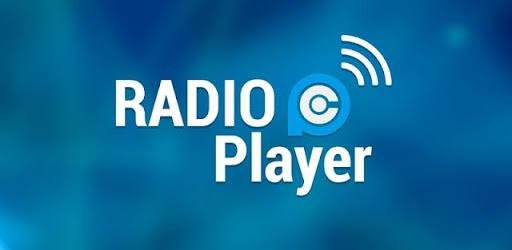 RADIO SU ANDROID