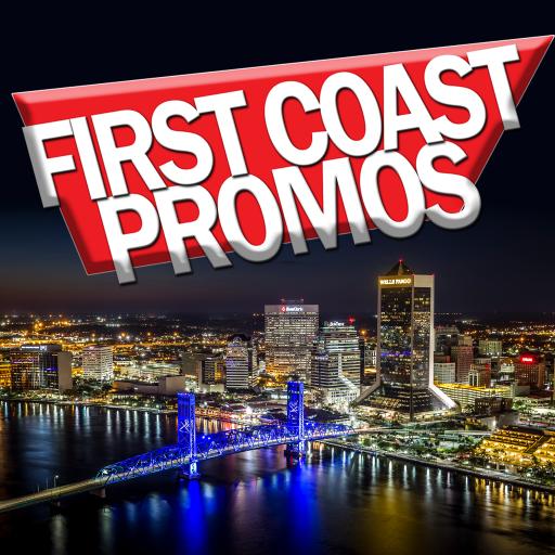 First Coast Promos
