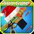 Toy Guns - Gun Simulator file APK for Gaming PC/PS3/PS4 Smart TV