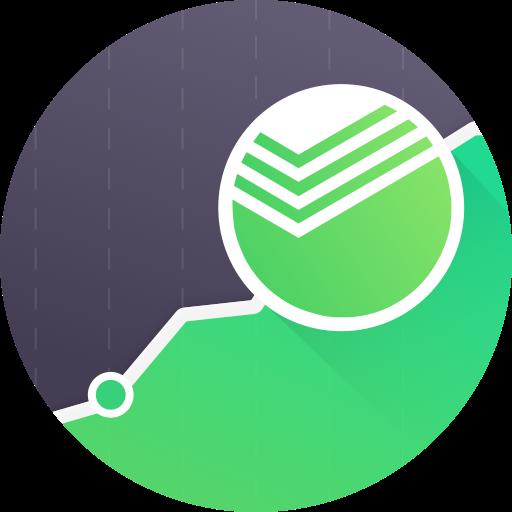Сбербанк Инвестор – Приложения в Google Play