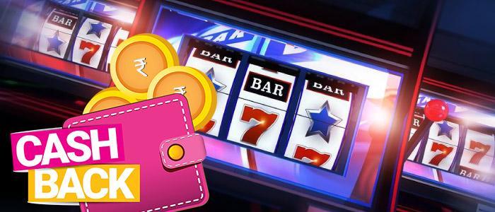 C:\Users\ть\Desktop\123Desktop\Работа 2 - 17 число\статьи\27.03\chto-stoir-znat-pro-cashback-casino.jpg