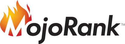 MojoRank logo