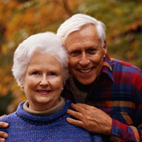 Post image for Health and Safety Tips for Senior Citizens