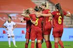 Back to the roots: Red Flames wijken opnieuw uit naar Leuven voor duel tegen Kosovo