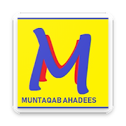 Muntaqab Ahadees APK