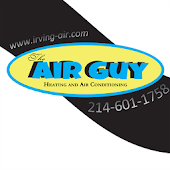 The Air Guy