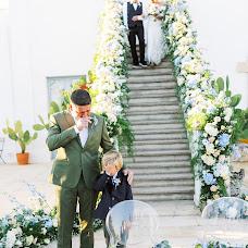 Wedding photographer Daniel Valentina (DanielValentina). Photo of 09.10.2018