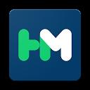 HMed icon