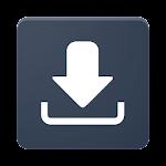 Downloader for Tumblr 4.0 (AdFree)