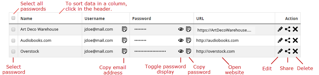PasswordList_Labeled.png