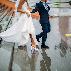 Wedding photographer Mariya Kostochkina (marrru). Photo of 03.11.2014
