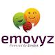 Download Emovyz KIOSK for PC