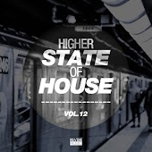 Higher State of House, Vol. 12