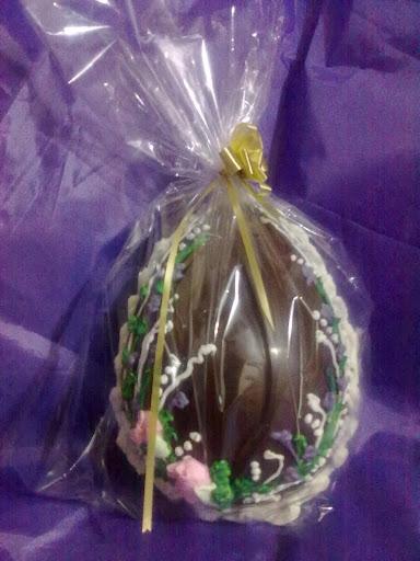 صور شكولاتة على شكل بيض رائعة huevos de chocolate para estas pascuas 200320111303