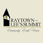 Raytown Lee's Summit CCU