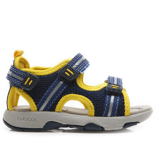 Primary image of Geox Muti Boy Sandal