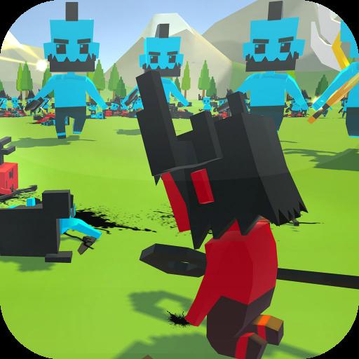 Fantasy Epic Battle Simulator file APK for Gaming PC/PS3/PS4 Smart TV