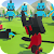 Fantasy Epic Battle Simulator file APK for Gaming PC/PS3/PS4 Smart TV