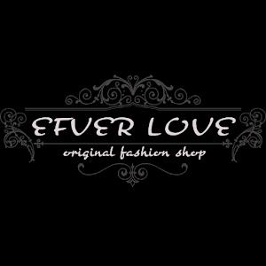 Tải Evfer Love APK