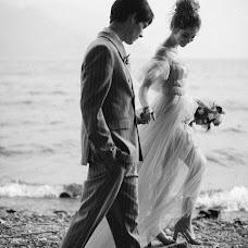 Wedding photographer Dmitriy Dychek (dychek). Photo of 15.11.2018