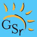 Gulf Shores Rentals
