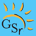 Gulf Shores Rentals icon