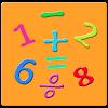 Math Challenge Free APK