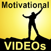 Motivational VIDEOs in Hindi