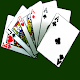 Download Android Solitaire For PC Windows and Mac