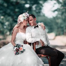 Wedding photographer Aleksandr Sorokin (Shurr). Photo of 21.01.2015