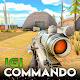IGI Sniper Commando Mission Area: F2 Secret Agent Download for PC Windows 10/8/7