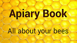 Apiary Book Apk Download Free for PC, smart TV