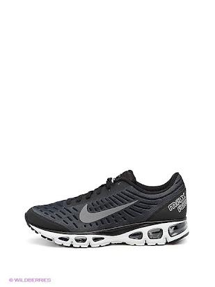 Nike Air Max (Найк Аир Макс) 90 купить с доставкой по всей