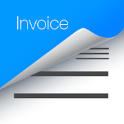Simple Invoice Manager Apps On Google Play - Simple invoice manager