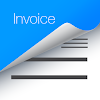 Simple Invoice Manager APK Icon