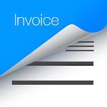 Simple Invoice Manager - Invoice Estimate Receipt 1.10.54