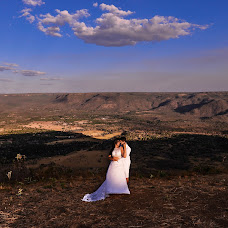 Wedding photographer Jefferson Veras (jeffersonveras). Photo of 14.09.2017