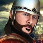 Sultan Warrior Revenge