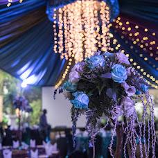 Wedding photographer Satpal Bansal (bansal). Photo of 06.01.2019