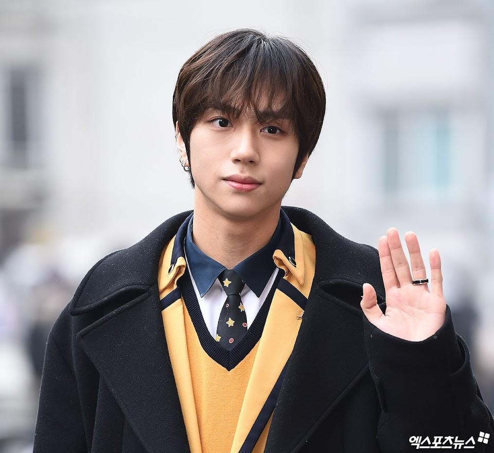 sopagraduation_hohyun_trcng 2