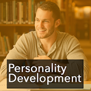 App Personality Development Tips & Tricks APK for Windows Phone