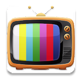 Movies & TV-Shows manager