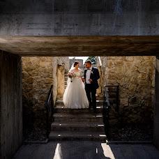 Wedding photographer Pantis Sorin (pantissorin). Photo of 25.03.2018