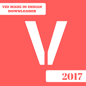 Vid made in indian video dowloader TDM